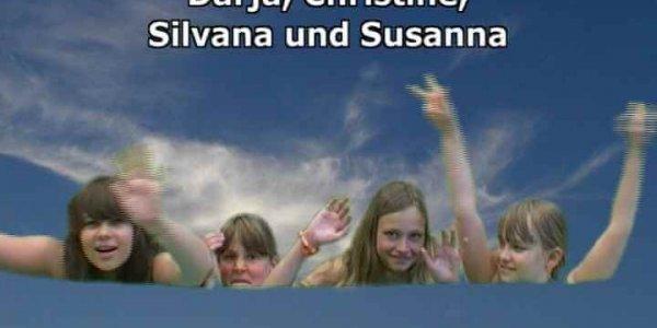 SOS-Humboldt-Kids7