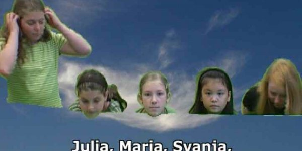 SOS-Humboldt-Kids9