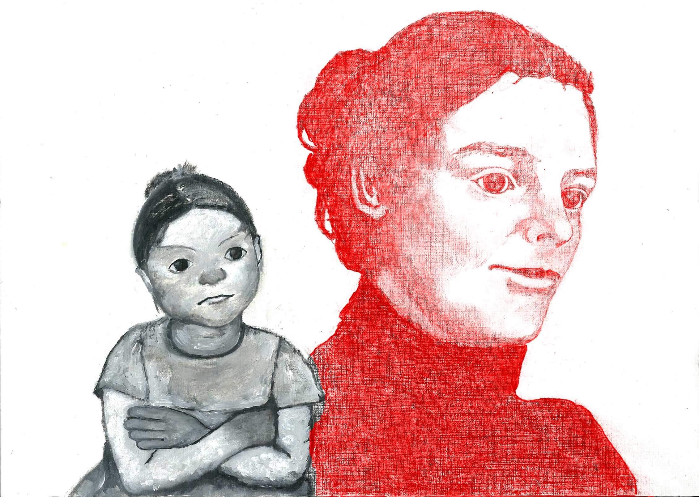 Paula: über Paula Modersohn-Becker